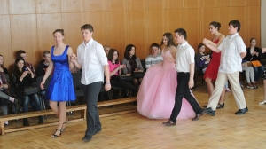 RIX Anastasija School Dance competition 8th - 12th class. 16.04.2013._1