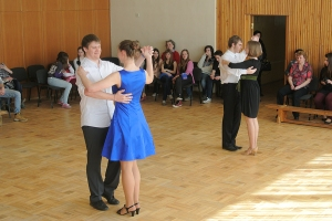 RIX Anastasija School Dance competition 8th - 12th class. 16.04.2013._9