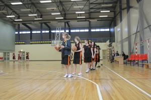 RIX_ Ruta_Luse_Latvian_Republics_basketball_finals-girls_1