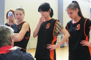 RIX_ Ruta_Luse_Latvian_Republics_basketball_finals-girls_10