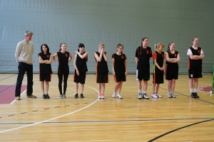 RIX_ Ruta_Luse_Latvian_Republics_basketball_finals-girls_11