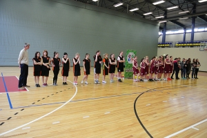 RIX_ Ruta_Luse_Latvian_Republics_basketball_finals-girls_12