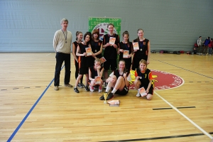 RIX_ Ruta_Luse_Latvian_Republics_basketball_finals-girls_13