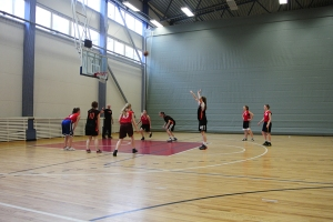 RIX_ Ruta_Luse_Latvian_Republics_basketball_finals-girls_3