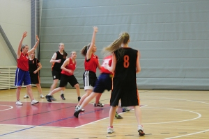 RIX_ Ruta_Luse_Latvian_Republics_basketball_finals-girls_4