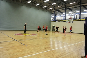 RIX_ Ruta_Luse_Latvian_Republics_basketball_finals-girls_5