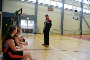 RIX_ Ruta_Luse_Latvian_Republics_basketball_finals-girls_6