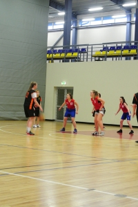 RIX_ Ruta_Luse_Latvian_Republics_basketball_finals-girls_7