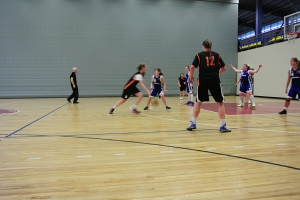 RIX_ Ruta_Luse_Latvian_Republics_basketball_finals-girls_8