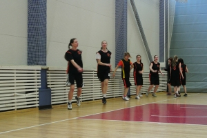 RIX_ Ruta_Luse_Latvian_Republics_basketball_finals-girls_9