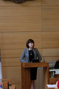 RIX_Jana_Janaite_Final_conference_15