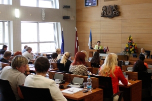 RIX_Jana_Janaite_Final_conference_26