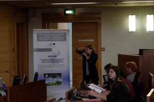 RIX_Jana_Janaite_Final_conference_27